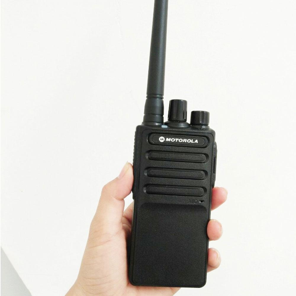 Motorola GP-358