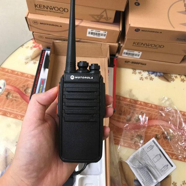 Bộ Đàm Motorola GP-588